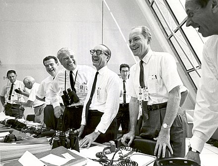 440px-Apollo_11_mission_officials_relax_after_Apollo_11_liftoff_-_GPN-2002-000026.jpg